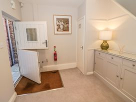 The Hideaway at Church House - Cotswolds - 1084377 - thumbnail photo 2