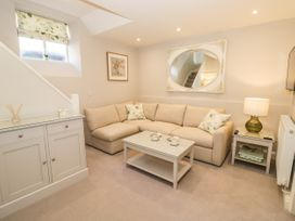 The Hideaway at Church House - Cotswolds - 1084377 - thumbnail photo 3