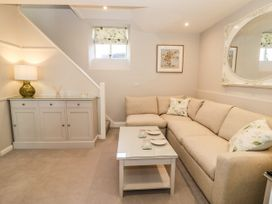 The Hideaway at Church House - Cotswolds - 1084377 - thumbnail photo 4