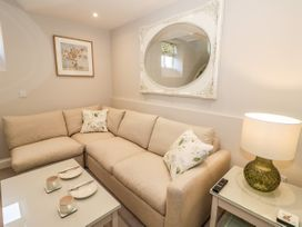 The Hideaway at Church House - Cotswolds - 1084377 - thumbnail photo 5