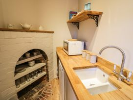 The Hideaway at Church House - Cotswolds - 1084377 - thumbnail photo 6