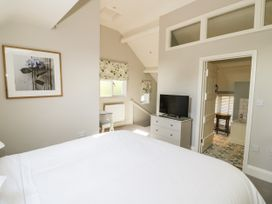 The Hideaway at Church House - Cotswolds - 1084377 - thumbnail photo 10