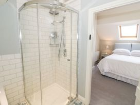 The Hideaway at Church House - Cotswolds - 1084377 - thumbnail photo 11