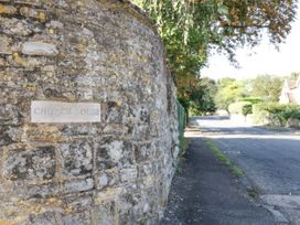 The Hideaway at Church House - Cotswolds - 1084377 - thumbnail photo 17