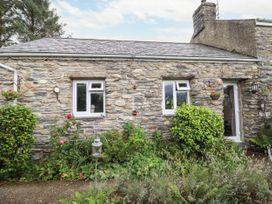 Cwm Caeth Cottage - North Wales - 1084421 - thumbnail photo 2