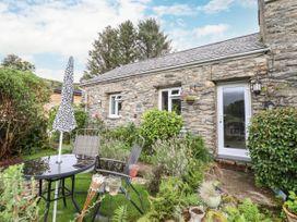 Cwm Caeth Cottage - North Wales - 1084421 - thumbnail photo 14