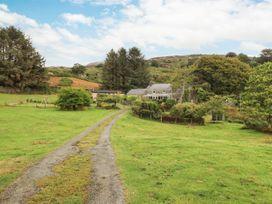 Cwm Caeth Cottage - North Wales - 1084421 - thumbnail photo 15