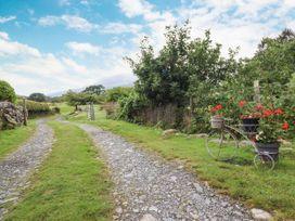Cwm Caeth Cottage - North Wales - 1084421 - thumbnail photo 16