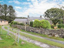 Cwm Caeth Cottage - North Wales - 1084421 - thumbnail photo 18