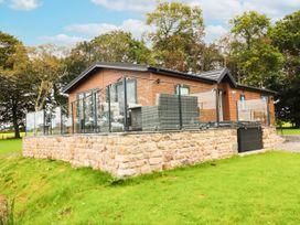 Retreat By The Bowers - Lake District - 1084443 - thumbnail photo 1