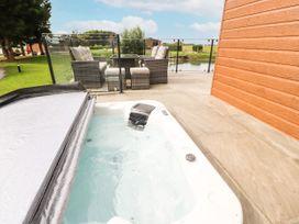Retreat By The Bowers - Lake District - 1084443 - thumbnail photo 21