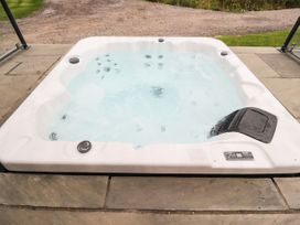 Retreat By The Bowers - Lake District - 1084443 - thumbnail photo 22
