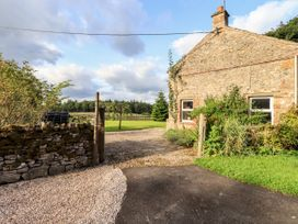 Teal Cottage - Lake District - 1084485 - thumbnail photo 2