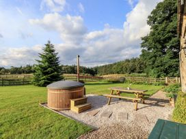Teal Cottage - Lake District - 1084485 - thumbnail photo 15