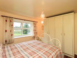 Teal Cottage - Lake District - 1084485 - thumbnail photo 9