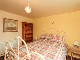 Teal Cottage - Lake District - 1084485 - thumbnail photo 10