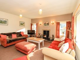 Teal Cottage - Lake District - 1084485 - thumbnail photo 4