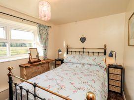 Teal Cottage - Lake District - 1084485 - thumbnail photo 11