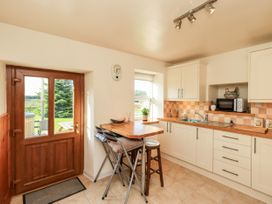 Teal Cottage - Lake District - 1084485 - thumbnail photo 5
