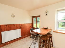 Teal Cottage - Lake District - 1084485 - thumbnail photo 7