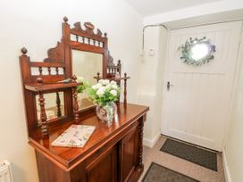 Manor House Farm Cottage - North Yorkshire (incl. Whitby) - 1084493 - thumbnail photo 3