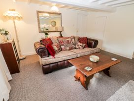 Manor House Farm Cottage - North Yorkshire (incl. Whitby) - 1084493 - thumbnail photo 6