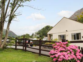 Awel Y Berwyn - North Wales - 1084532 - thumbnail photo 18