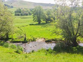 Awel Y Berwyn - North Wales - 1084532 - thumbnail photo 20