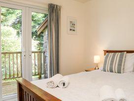 Stonewood Lodge - Devon - 1084537 - thumbnail photo 13