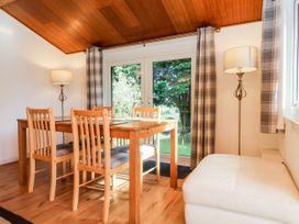 Stonewood Lodge - Devon - 1084537 - thumbnail photo 8