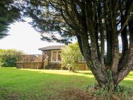Stonewood Lodge - Devon - 1084537 - thumbnail photo 16