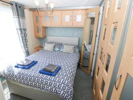 Trewan Lodge - Anglesey - 1084566 - thumbnail photo 8