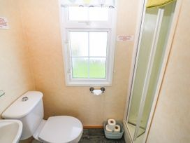Trewan Lodge - Anglesey - 1084566 - thumbnail photo 10