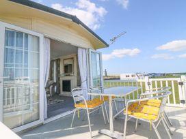 Trewan Lodge - Anglesey - 1084566 - thumbnail photo 14
