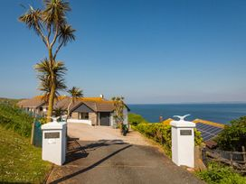 Ocean View - Devon - 1084600 - thumbnail photo 3