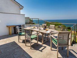Ocean View - Devon - 1084600 - thumbnail photo 12