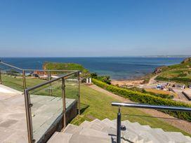 Ocean View - Devon - 1084600 - thumbnail photo 14