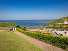 Ocean View - Devon - 1084600 - thumbnail photo 16