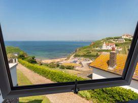 Ocean View - Devon - 1084600 - thumbnail photo 21