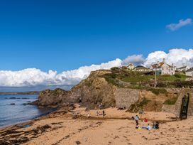 Ocean View - Devon - 1084600 - thumbnail photo 35