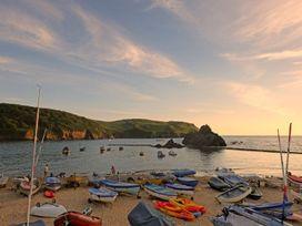 Ocean View - Devon - 1084600 - thumbnail photo 37
