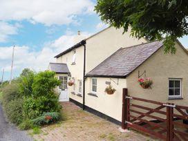 Garth Y Fron - North Wales - 1084649 - thumbnail photo 2