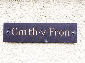 Garth Y Fron - North Wales - 1084649 - thumbnail photo 21