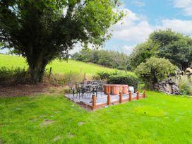 Garth Y Fron - North Wales - 1084649 - thumbnail photo 22