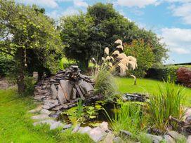 Garth Y Fron - North Wales - 1084649 - thumbnail photo 23