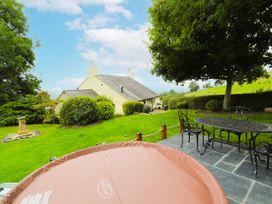 Garth Y Fron - North Wales - 1084649 - thumbnail photo 27