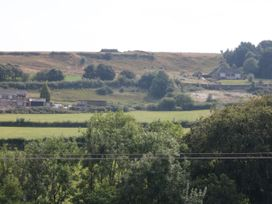 The Bungalow@Barlow - Peak District - 1084691 - thumbnail photo 27