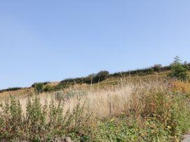 The Bungalow@Barlow - Peak District - 1084691 - thumbnail photo 31