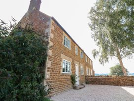 1 Manor Farm - Cotswolds - 1084703 - thumbnail photo 3