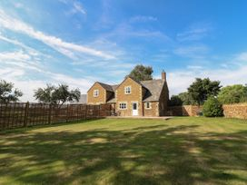 1 Manor Farm - Cotswolds - 1084703 - thumbnail photo 21